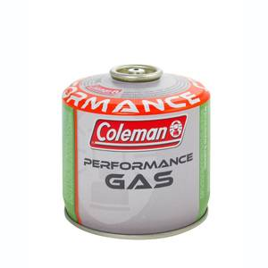 Bilde av Coleman - C300 Performance Gas