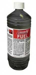 Bilde av Coleman - Renset bensin