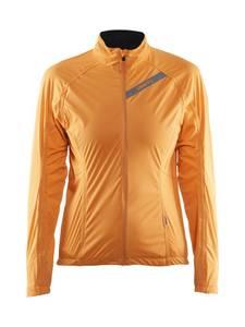 Bilde av Craft - Belle Rain Jacket, Sykkeljakke, Dame, Sprint