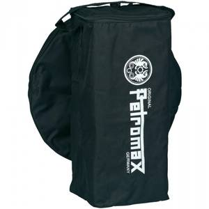 Bilde av Transport bag for Petromax HK500