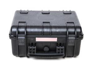 Bilde av Vanntett koffert, stor