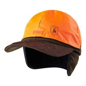 Bilde av Deerhunter - Muflon Caps med safety, reversibel